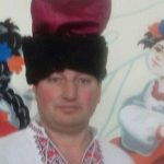 Варбанець Олег Васильович