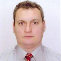 Щелочилін Сергій Олександрович