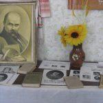 Бойко Оксана Яковлевна