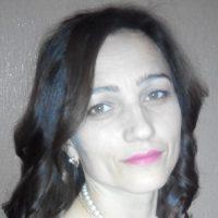 Дворицька Тетяна Аркадіївна