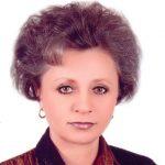 Соколова Олена Іванівна