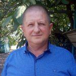 Картамишев Ігор Павлович