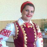 Варламова Наталія Анатоліївна