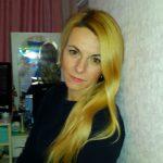 Бондарук Світлана Олександрівна