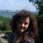 Морозова Наталія Олександрівна