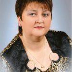Боровицька Олена Володимирівна