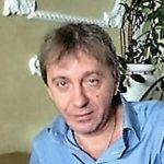 Кислий Олександр Миколайович