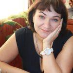 Калємєнєва Наталія Володимирівна
