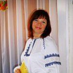 Силєнкова Тетяна Вікторівна