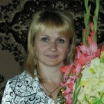 Миколайчук Раїса Леонідівна