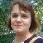 Бурятинська Тетяна Миколаївна