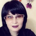 Соловйова Викторія Вікторівна