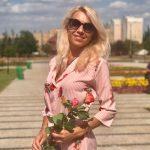 Яблонська Ірина Василівна