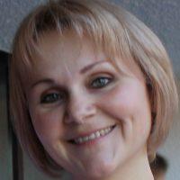 Баранова Лариса Григорівна