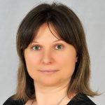 Луньова Ольга Володимирівна