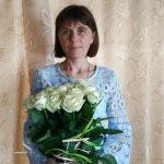 Павлова Наталія Ярославівна