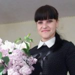 Бережна Тетяна Григорівна