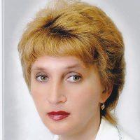 Телечук Олена Вікторівна
