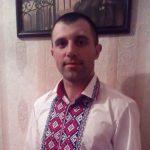 Денисюк Олександр Петрович