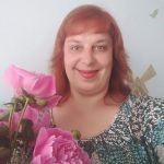 Хниченко Інна Борисівна