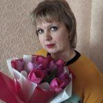 Семко Віра Григорівна