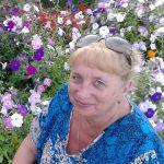 Ситник Людмила Миколаївна