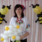 Aрхіпова Наталія Евгенівна