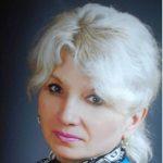 Демченко Ольга Василівна