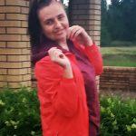 Павленко Марина Сегріївна