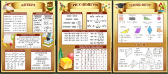 Конспект уроку з алгебри у 8 класі Тема Обернена пропорційність | ВсімОсвіта