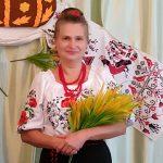 Ефимова Людмила Іванівна