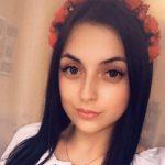 Боженова Ірина Олегівна
