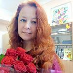 Бабичева Лілія Анатоліївна