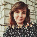 Гладунець Маргарита Михайлівна