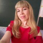 Мельник Алла Євгенівна