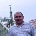 Синенко Вячеслав Віталійович