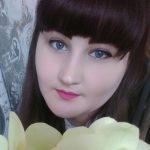 Табацька Лілія Станіславовна