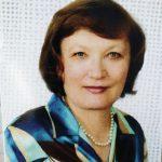 Гладка Ярослава Володимирівна