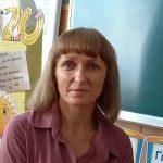 Дмитренко Ольга Володимирівна