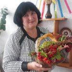 Лола Лариса Анатоліївна