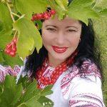 Клюйко Тетяна Олександрівна