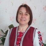 Косенко Тетяна Петрівна