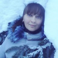 Пахунова Ольга Олегівна