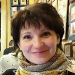 Нонко Яніна Сергіївна