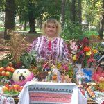 Коваленко Олена Вікторівна
