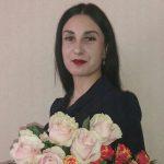 Шимко Наталія Віталіївна