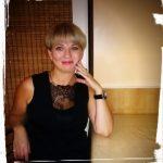 Хрипко Наталя Володимирівна