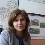 Чийпеш Ірина Миколаївна