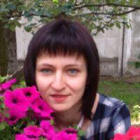 Сапожнікова Тетяна Валеріївна