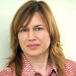 Галік Олена Петрівна